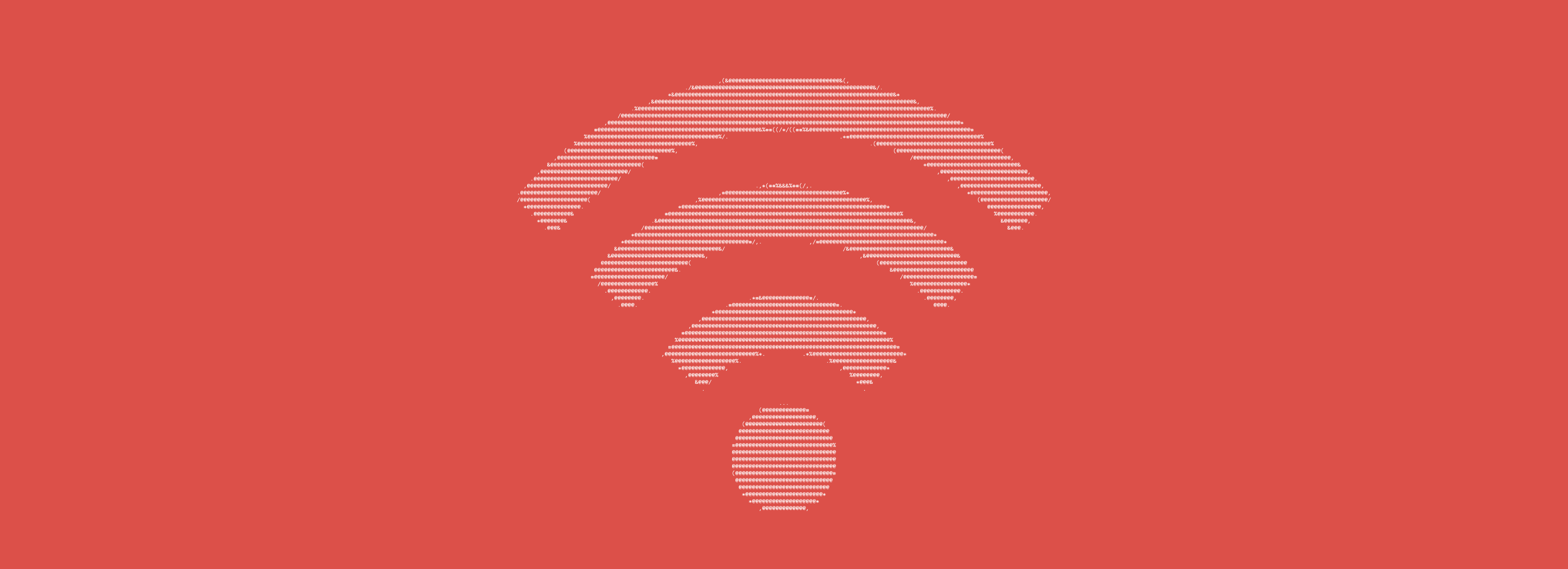 wifi.300a3feae3a9.png